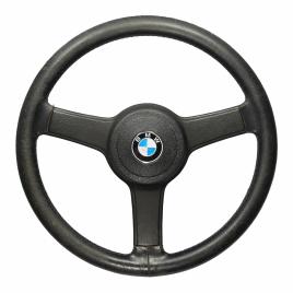 E21 Sport Steering Wheel