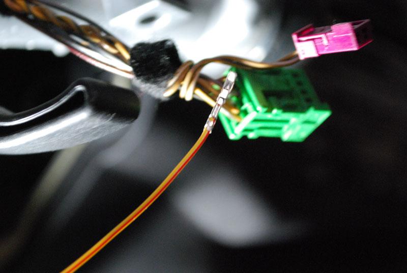 ZCP/CSL Illuminated M-Track Mode Button | BimmerBrothers